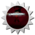Badge-9-3.png