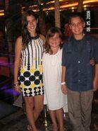Lolo family1