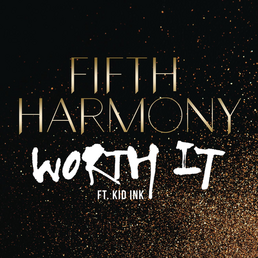 Fifth-Harmony-Worth-It-2015-Promotional