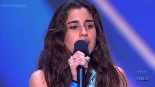 File:Lauren-Jauregui-If-I-Aint-Got-You-X-Factor-USA.jpg