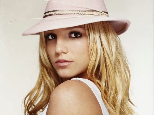 File:Britney-3-the-fans-of-britney-spears-11783924-1024-768.jpg
