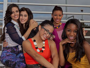 Web fifth harmony 102