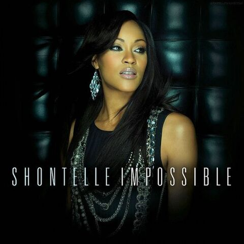 File:Shontelle-impossible-500x500.jpg