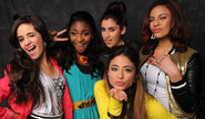 12-fifth-harmony-01-portraits-1300x760-650x380