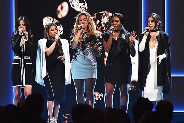 File:Fifth-harmony-billboard-women-in-music.jpg