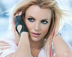 Britney-Spears-I-Wanna-Go