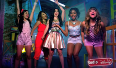 Fifth-harmony-me-my-girls-thelavalizard