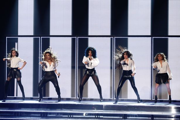 File:Fifth-Harmony-perform-on-X-Factor.jpg