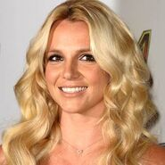 BritneyS
