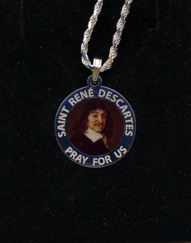 File:Strd-medal6.png