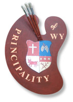 File:Crest of Wy.jpg