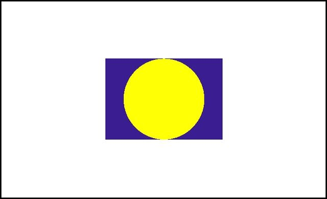 File:Wirtland flag-wb.jpg