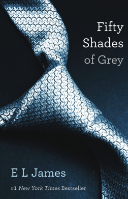 File:252px-Cn image.size.fifty-shades-of-grey.png