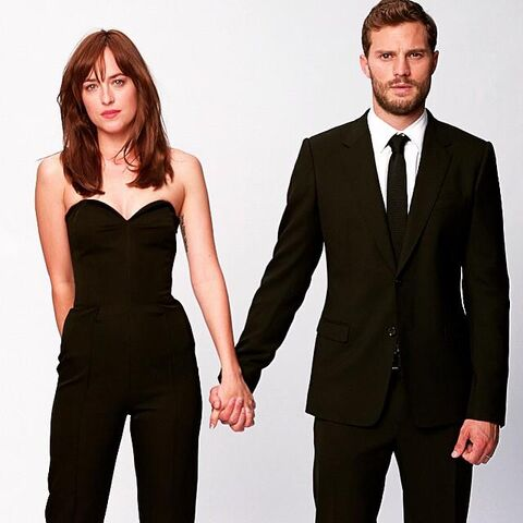 File:'Fifty Shades of Grey' Promo Shoot 7.jpg