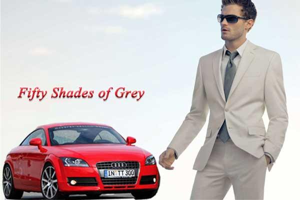 File:50 Shades Of Grey Movie.jpg