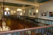 Portland Heathman Hotel KM 2010-21.jpg 693 471 0 80 1 50 50