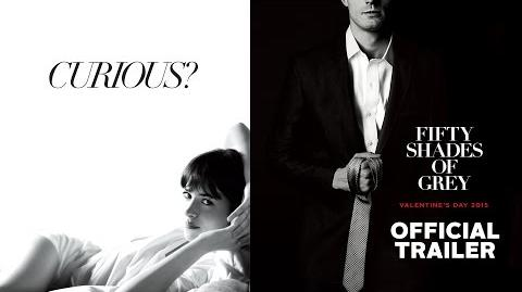 Fifty Shades of Grey - Official Trailer (HD)-0