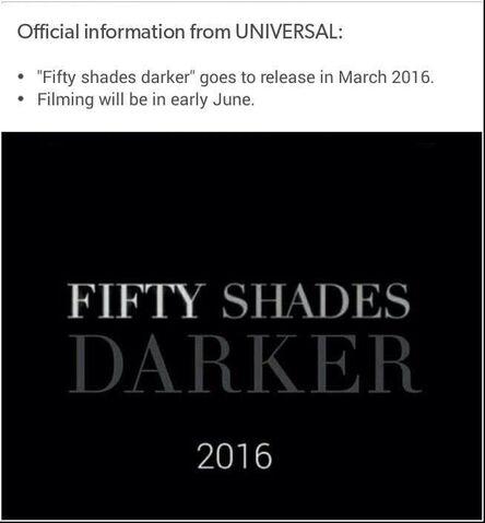 File:FiftyShadesDarkerFilm.jpg