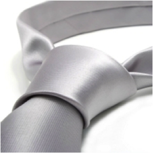 File:50 shades tie.png