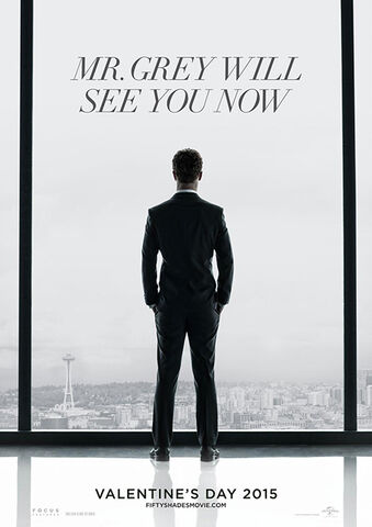 File:1390662975 50-shades-of-grey-official-movie-poster 1.jpg