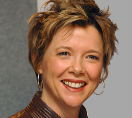 File:Annette-Bening-photos.jpeg