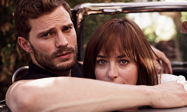 File:'Fifty Shades of Grey' Promo Shoot 12.png