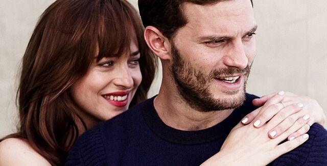 File:'Fifty Shades of Grey' Promo Shoot 1.jpg