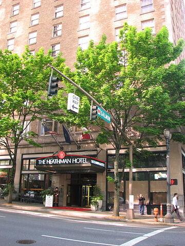 File:450px-Heathman Hotel Portland.JPG