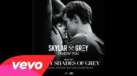 Skylar Grey - I Know You (Fifty Shades Of Grey) (Lyric Video)-0
