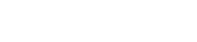 File:50welcome.png