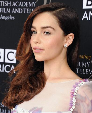 File:Emilia emmys sept22 baftastea 34.jpg