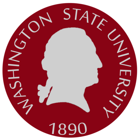 File:600px-Washington State U Seal.png