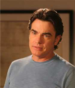 File:Peter gallagher the oc.jpeg