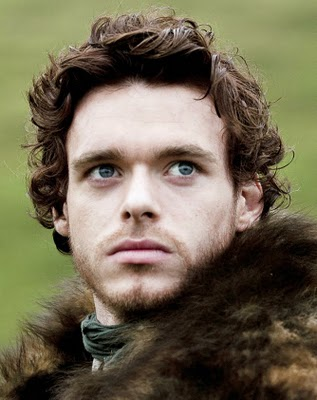 File:Richard Madden.jpg