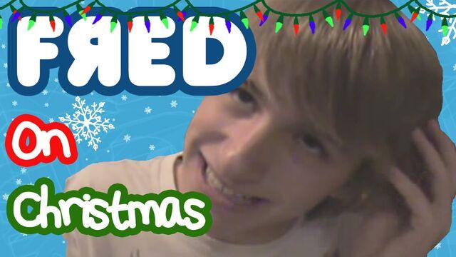 File:Fred on Christmas.jpg