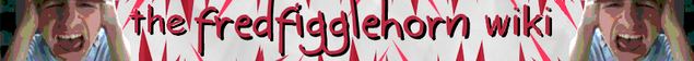 File:Fred Figglehorn Wiki banner.png
