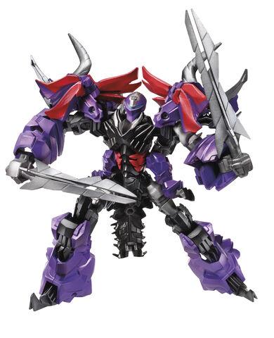 File:Transformers-4-Toy-Slug.jpg