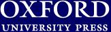 File:Oxford University Press Logo.jpg