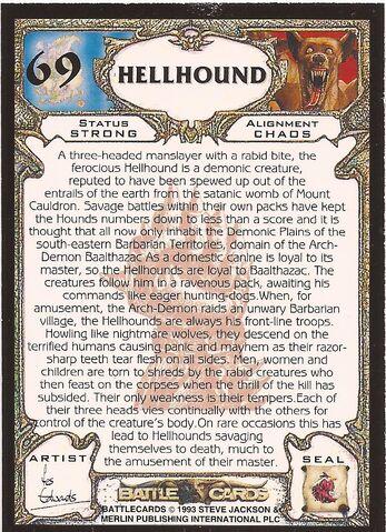 File:69 Hellhound US back.jpg
