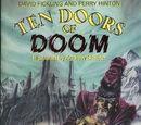 Ten Doors of Doom