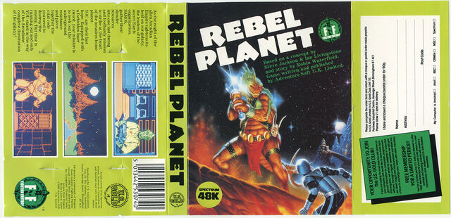 File:RebelPlanetZXcover.jpg