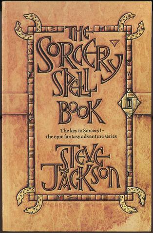 File:Sorcery Spell Book2.jpg