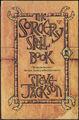 Sorcery Spell Book2.jpg