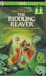The Riddling Reaver