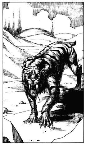 File:Snow Tiger.jpg