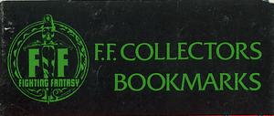 FFCollectorsBookmarkBanner