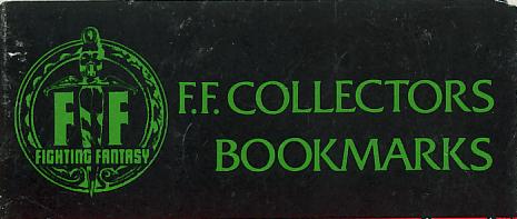 File:FFCollectorsBookmarkBanner.png