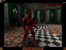 DD Red Dragon Knight 01