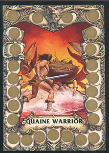 File:BCUS118Warrior of Quaine.jpg