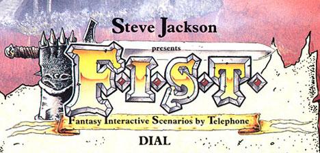 File:FISTLogo.jpg